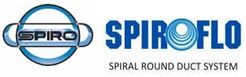 Spiroflo